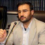 توضیحات معاون دادگستری استان در خصوص حواشی شب گذشته فرمانداری بویراحمد
